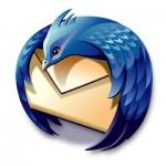 00000110984-MozillaThunderbird10-large.jpeg
