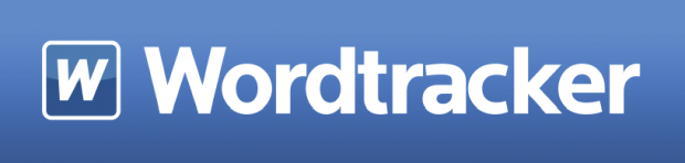 Keyword research tool - Wordtracker