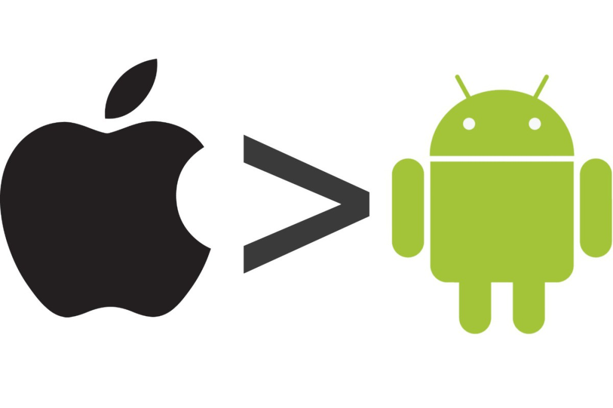 Install Android SDK on Mac using Homebrew